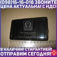 ⭐⭐⭐⭐⭐ Заглушка-отражатель правый  VW GOLF III (пр-во DEPO)