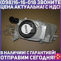 ⭐⭐⭐⭐⭐ Фара правая ОПЕЛЬ АСТРА F (производство  DEPO)  442-1112R-LD-E