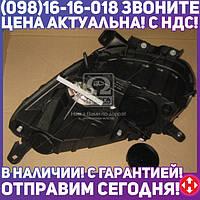 ⭐⭐⭐⭐⭐ Фара правая   FIAT DOBLO 10- (пр-во TYC)