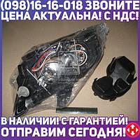 ⭐⭐⭐⭐⭐ Фара правая   F. FOCUS 05-08 (пр-во TYC)