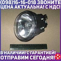 ⭐⭐⭐⭐⭐ Фара п/тум. левая OP MOVANO 99-03 (пр-во TYC)