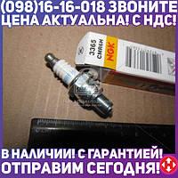 ⭐⭐⭐⭐⭐ Свеча зажигания (производство  NGK)  CMR6H