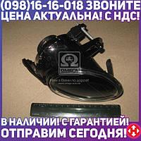 ⭐⭐⭐⭐⭐ Фара п/тум. левая VW PASSAT B6 05- (пр-во TYC)