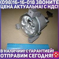 ⭐⭐⭐⭐⭐ Фара противотуманная правая DW MATIZ 01- (производство  TEMPEST) ДЕО, 020 0141 H2C