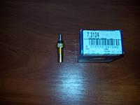 Датчик температуры воды черный форд фиеста 3