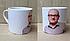 """Печать фото на чашках кофейных """"Espresso"""", фото 3"""