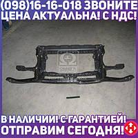 ⭐⭐⭐⭐⭐ Панель передняя  VW GOLF V (пр-во TEMPEST)