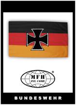 15ee77b6e4e92 Армейские теплые носки BW,серые, упаковка 3 шт. - купить по лучшей ...