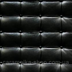 Фотофон 75х75 см виниловый для предметной съемки, фуд фото, фотосессии, фон, кондитерский,  для торта