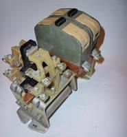 Контактор электромагнитный постоянного тока МК2