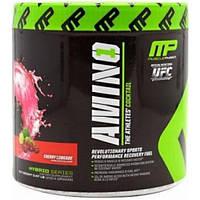 Аминокислоты Muscle Pharm  Amino 1 215 g  15 Servings