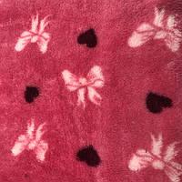 Ткань для пошива домашнего текстиля 220 см ширина