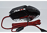 Мышь USB ZORNWEE GX20, фото 4