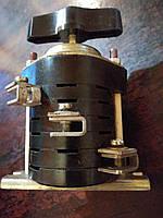 Пакетный выключатель ПВП 14-27 40а/63а, фото 1