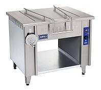 Сковорода промышленная КИЙ-В СЭ-30