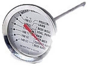 Термометр для мяса A-Plus /1206