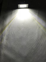 Светодиодный прожектор с линзой SL-IC10Lens 10W 6000К IP65 Код.57037, фото 3