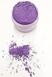 Кандурин фиолетовый блеск