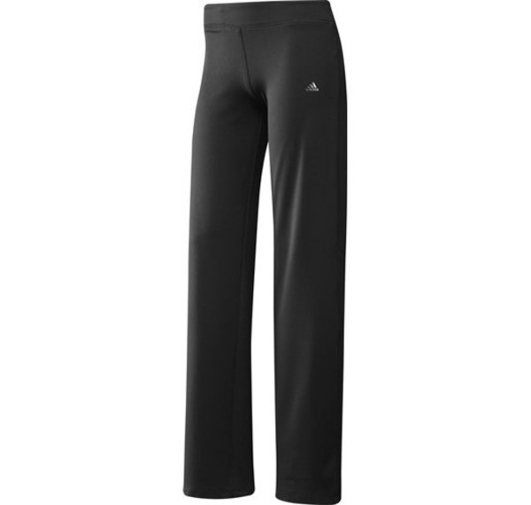 Женские спортивные брюки adidas  Multifunctional Essentials