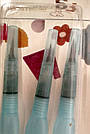 Набір заправляють кондитерських кистей для розпису пряників, фото 2