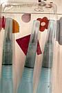 Набор заправляемых кондитерских кистей для росписи пряников, фото 2