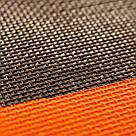 Антипригарний килимок перфорований, фото 2