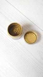 Кандурин античне Золото, 5гр