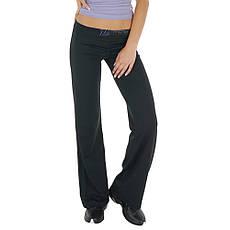 Женские спортивные брюки adidas  Multifunctional Essentials , фото 3