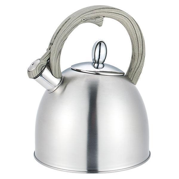 Чайник металл  Maestro 2,5л