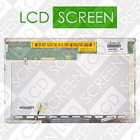 Матрица 15,4 Samsung LTN154X1-L02