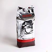 Кофе в зернах Caffe Musetti Select 1 кг