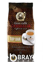 Кофе GARIBALDI TOP BAR (1кг)