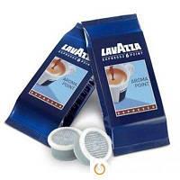 Кофе в капсулах Lavazza ESPRESSO POINT Crema & Aroma 100шт
