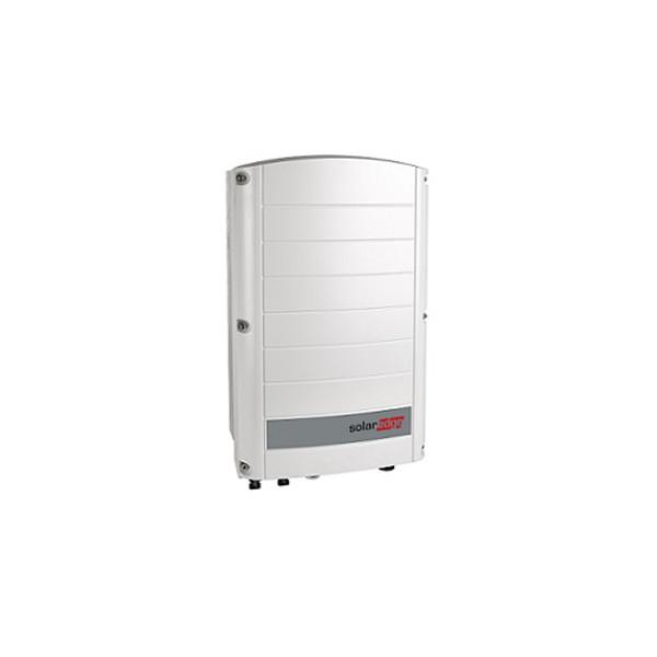 Инвертор сетевой SolarEdge SE4k без дисплея (4 кВА,3 фазы)