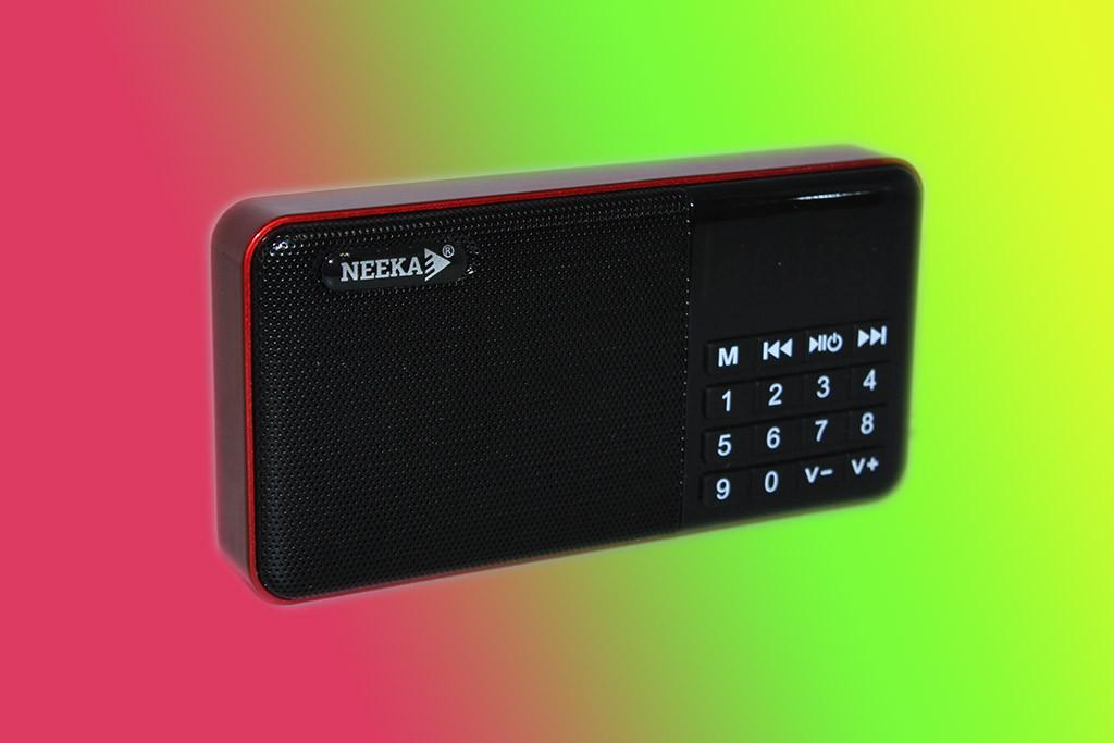 Nk917