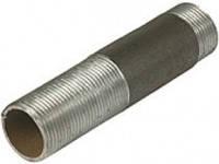 Сгон стальной Ду 80, фото 1