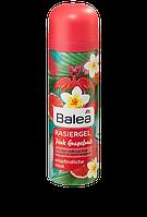 Гель для бритья, для женщин Balea Pink Grapefruit