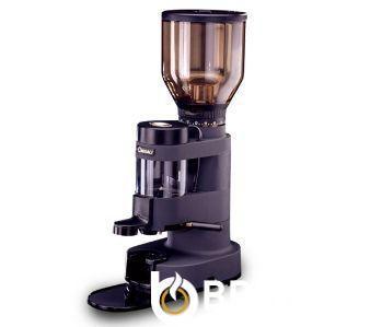 Кофемолка La Cimbali MD 6