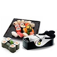 Машинка для приготовления суши роллов Leifheit Sushi Perfect Roll