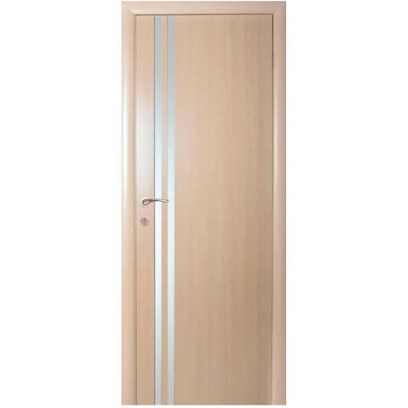 """Дверь """"КВАДРА"""" Вита"""