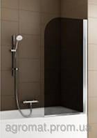 Шторка на ванну BAOK 1 170-06980
