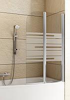 Шторка на ванну LUGANO 170-07000