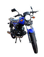 Мотоцикл LF90 NEW (Синий,Красный,Черный)