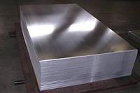 Лист стальной 65Г