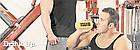 Гейнер Gain Fast 3100 (2,3 кг) Universal Nutrition, фото 5