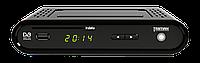 Цифрвой приемник Т2 Trimax TR-330HD PVR