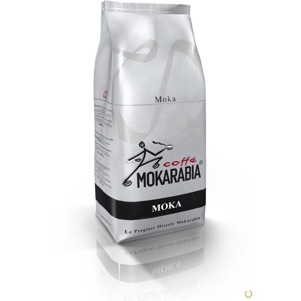 Mokarabia Premium, 1 кг.