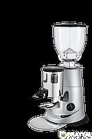 Кофемолка Fiorenzato F5 GM