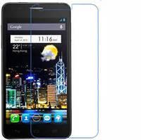 Защитная пленка для Alcatel One Touch Idol Ultra 6033X