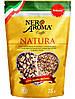 Растворимый кофе Nero Aroma Natura 75 гр